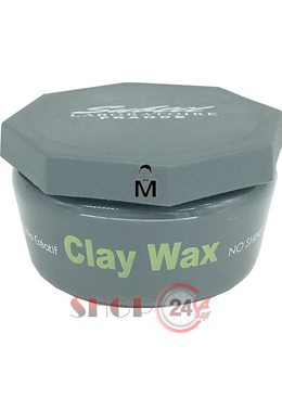 Sáp Clay Wax