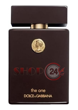 D&G The One for Men Edition 100ML EDT